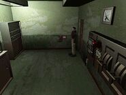 Aqua ring control room (re danskyl7) (2)