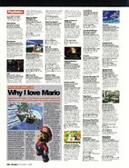 Arcade №1 (Dec, 1998) (4)