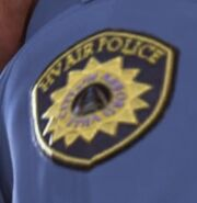 Harvardville Airport Police.jpg