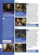 Hyper №119 Sep 2003 (2)