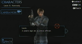 Leon S. Kennedy MOALC.png