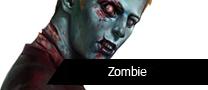 Enemigos de Resident Evil 0
