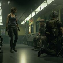 Resident Evil 3 remake official screenshot 2.jpg