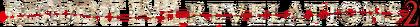 Rev2 logo.png
