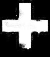 RERES symbol09
