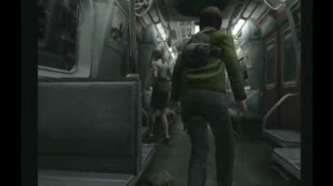 Resident_Evil_Online_Network_Biohazard_(Outbreak_Beta)