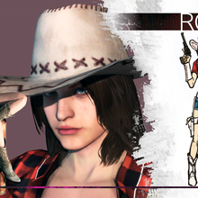 Claire rodeo concept.png