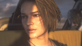 Jill ending RE3make