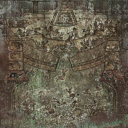 Resident Evil 5 Ndipaya wall mural 5