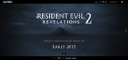 Revelations 2 Teaser Site3