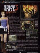 Gamepro №135 Dec 1999 (5)