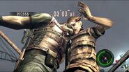 RE5 Barry 5