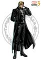 Wesker