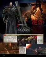 BH3 Famitsu March 05 1280