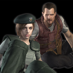 Jill and Barry.png