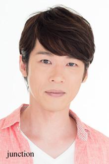 Jun Moriyama
