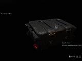 Supply Case (RE3 remake)