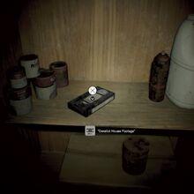 Resident Evil 7 Teaser Beginning Hour Derelict House Footage location.jpg