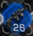 SemiSniper1