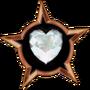 Corazón de África
