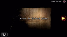 Carta de Richard Aiken.png