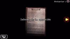 Informe de la operación.png