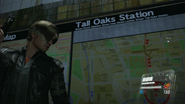 RE6 SubStaPre Subway 66