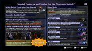 RESIDENT EVIL 6 DEMO (Switch) screenshots (11)