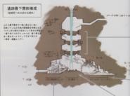 Resident Evil 5 Ndipaya Kingdom concept art 18