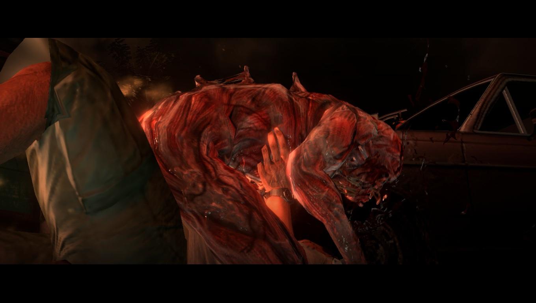 Bloodshot/gallery