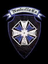 Umbrella Co logo (blue) edit.png