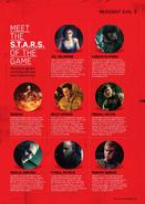PlayStation UK Magazine February 2020 (5)