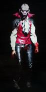 RERES Zombie Skin008