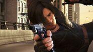 800px-Resident Evil Vendetta 05