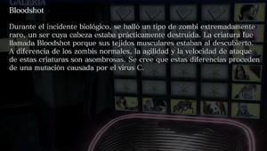 Bloodshot Archivo.png