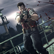 RE5 Gold Mercs Barry Shooting.png