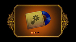 Rev2 blue album.png