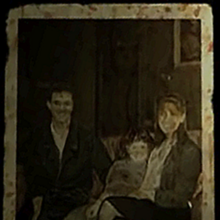 Trevor Family picture.png