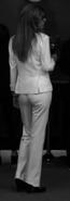 Woman in White - Full Concept Teaser