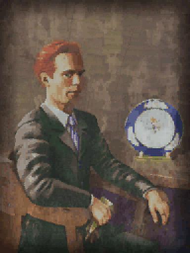 Arthur Ashford, 4th Earl Ashford