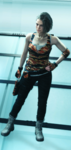 RERES Jill Skin005