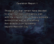 RE DC Operation Report 1 page3