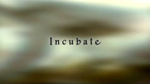 Resident_Evil_4-_Incubate