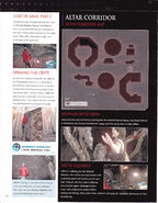 Resident Evil 6 Signature Series Guide - page 224