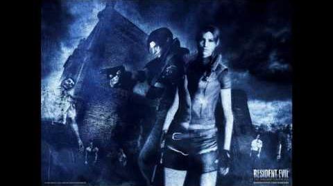 Resident_evil_Darkside_Chronicles_Soundtrack_4_Sleeping_Beauty