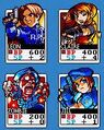 SNKvCapcomCardFightersRE