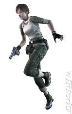 -Resident-Evil-Zero-GameCube- (1)