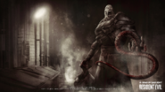 Dbd-re-nemesis-lore-residentevil