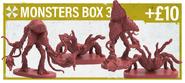 Monster Box 3
