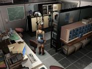 RE3 Sales Office 5